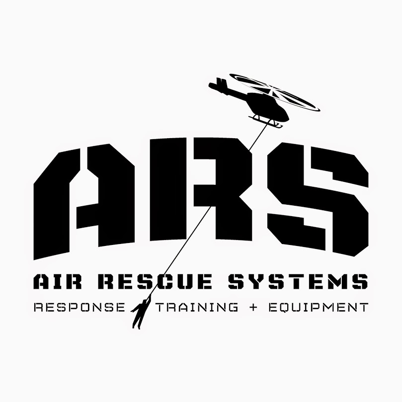 Air Rescue Systems