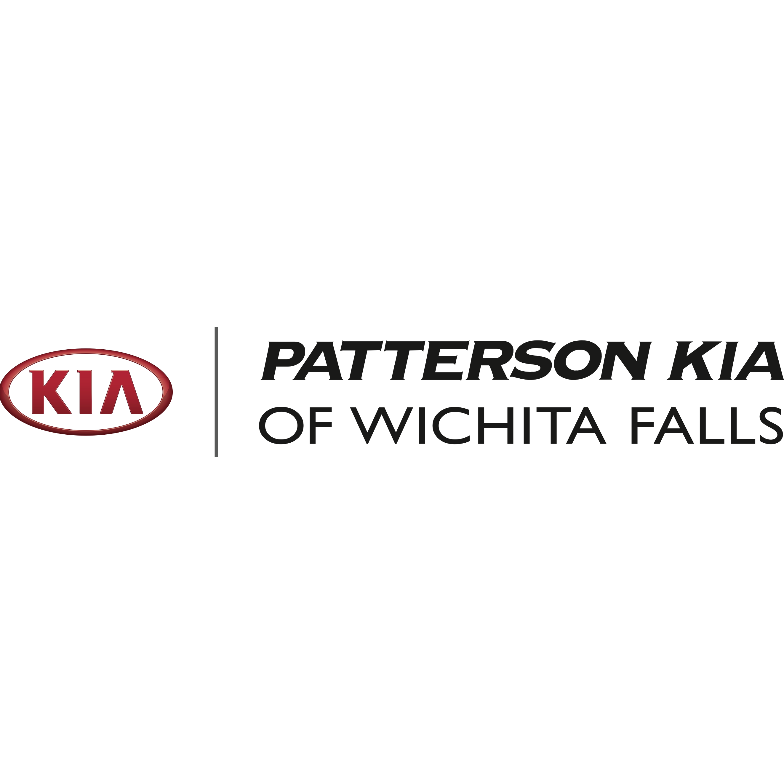 patterson cadillac of wichita falls at 315 central freeway east wichita falls tx on fave. Black Bedroom Furniture Sets. Home Design Ideas