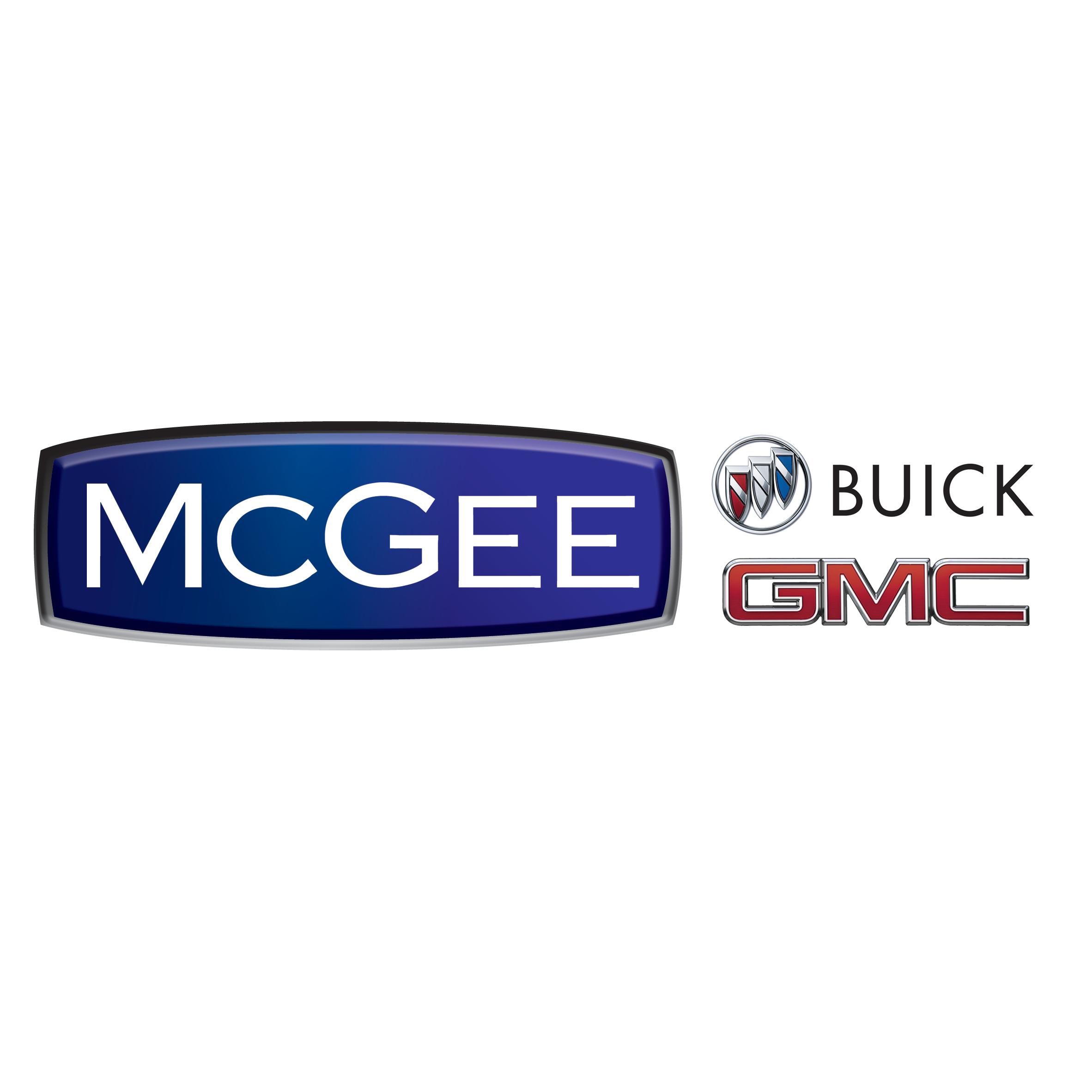 Buick coupon