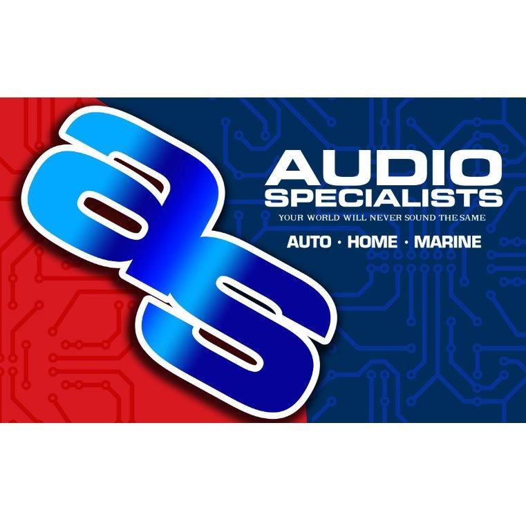 Audio Specialists