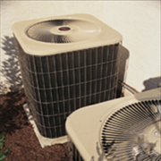 Affordable Air Conditioning And Heating In Lakeland, Fl. Nursing Homes Grand Prairie Tx. How To Recover From Debt Dallas Toyota Dealers. Contractors General Liability Insurance. Online Accredited Nursing Schools. University Of Strasbourg Luxury Villa For Sale. Online Masters Degree In Military History. Plumbing Services In San Diego. I T Disaster Recovery Plan Invest 100 Dollars