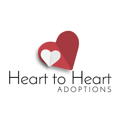 Heart to Heart Adoptions