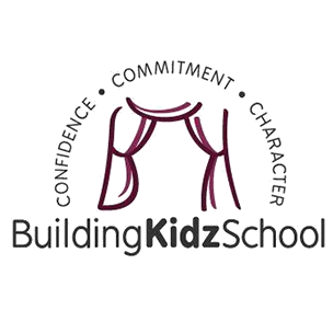 Building Kidz of Menlo Park