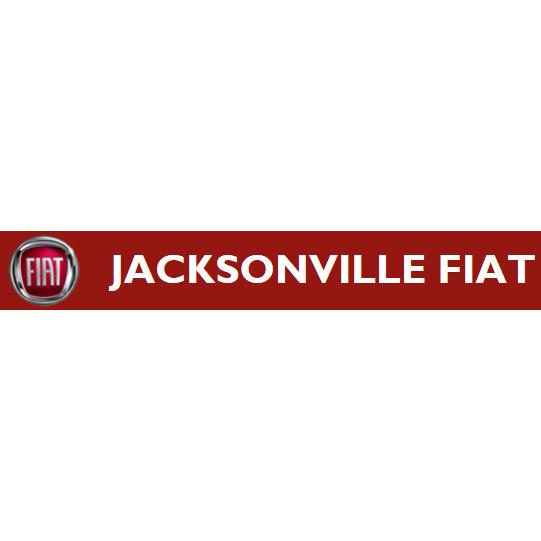 Used Car Dealers In Jacksonville Fl 187 Topix