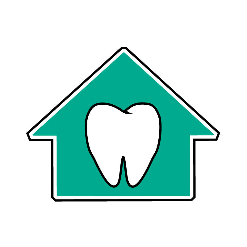 Hometown Family Dentistry image 5