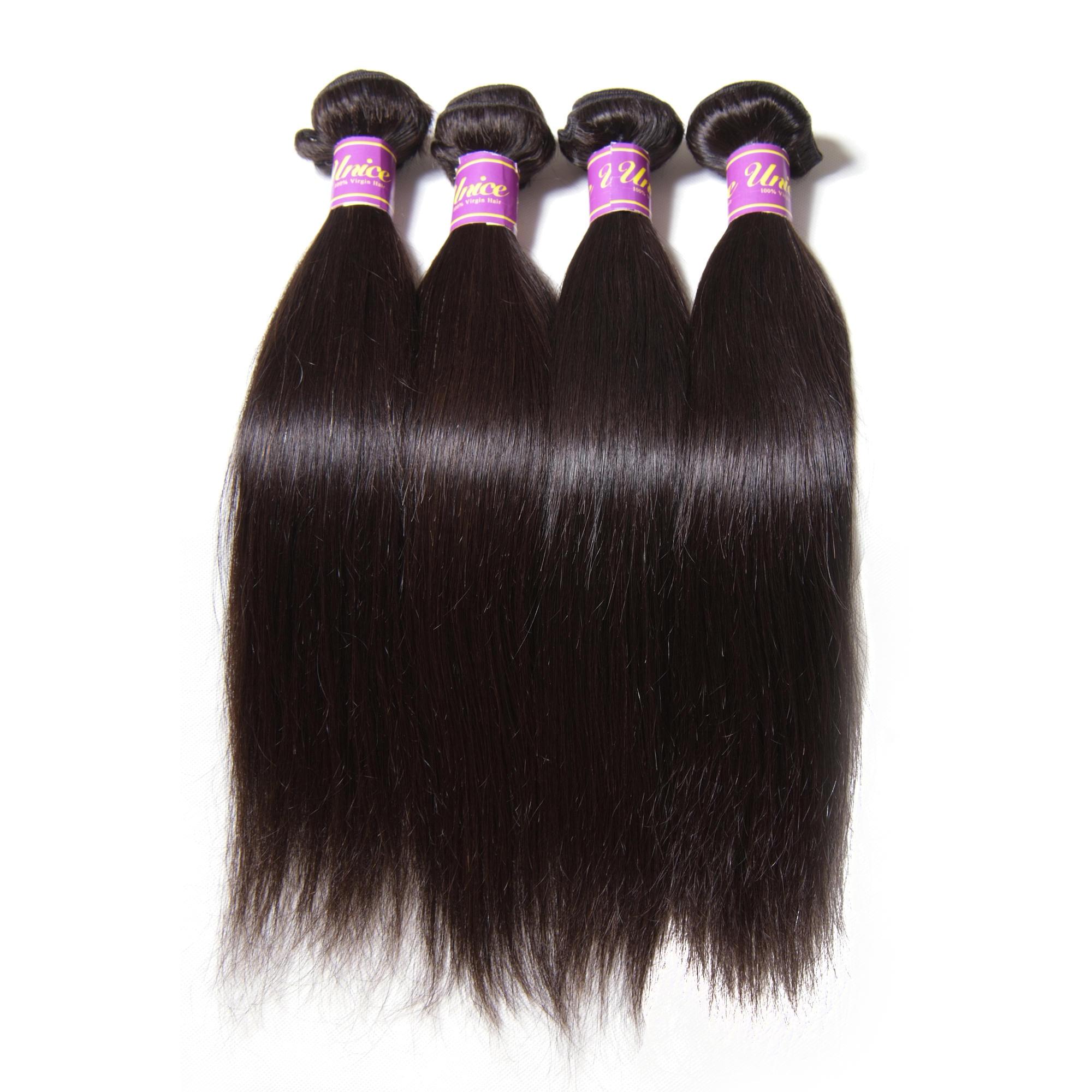 UNice Hair image 26