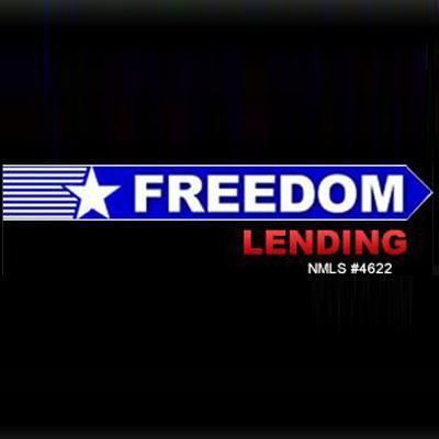 Freedom Lending