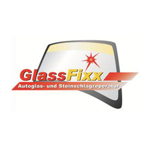 Autoteam-Glassfixx