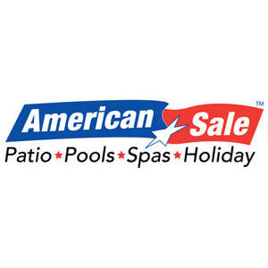 American Sale - Tinley Park Outlet