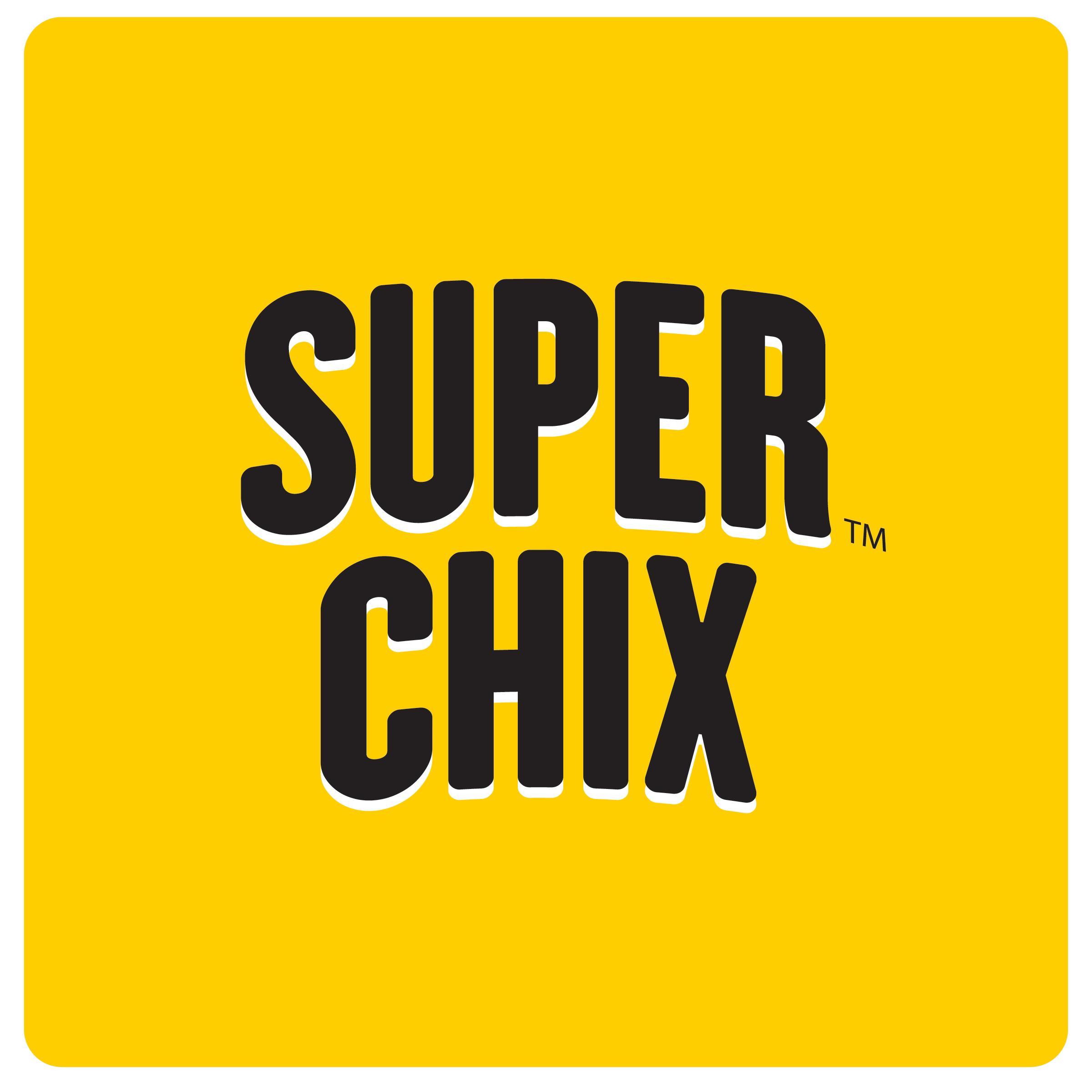 Super Chix
