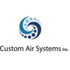Custom Air Systems Inc.