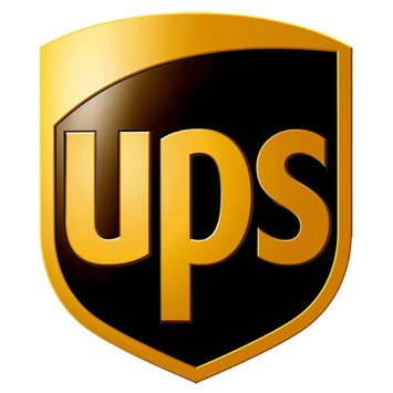 The UPS Store Farragut