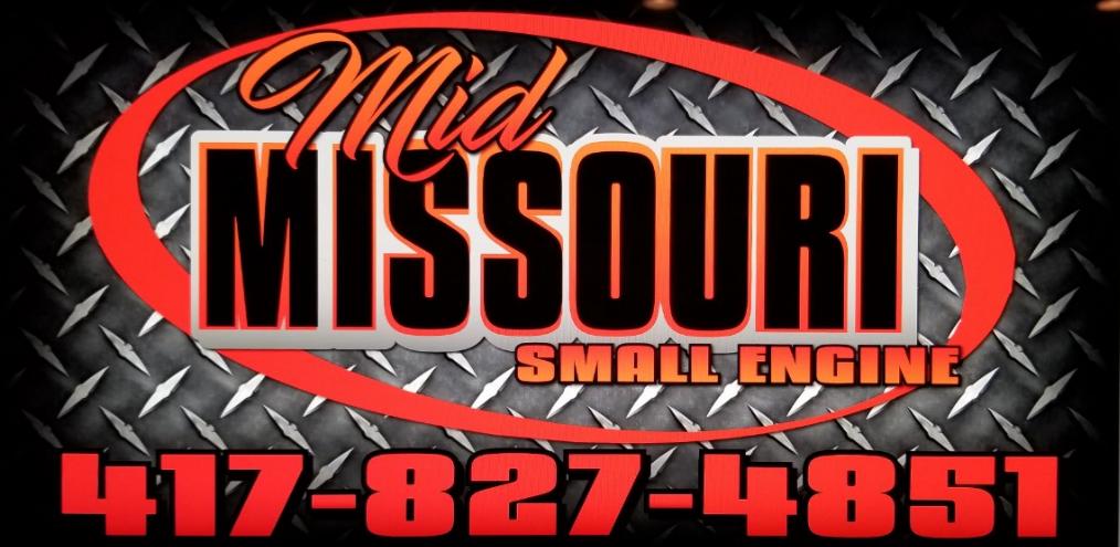 Mid Missouri Small Engine image 0