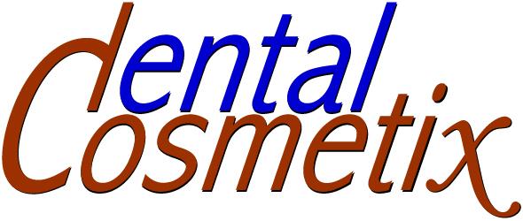 Dental Cosmetix: Thu-Nga Ortega, DDS, MAGD image 2