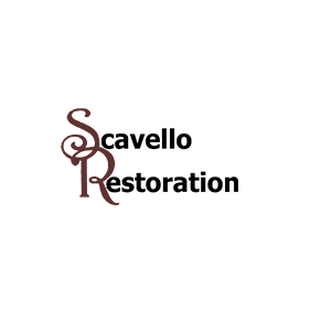 Scavello Restoration