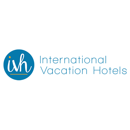 IVH : International Vacation Hotels