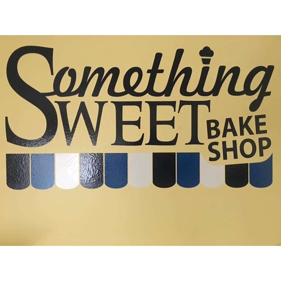 Something Sweet Bake Shop