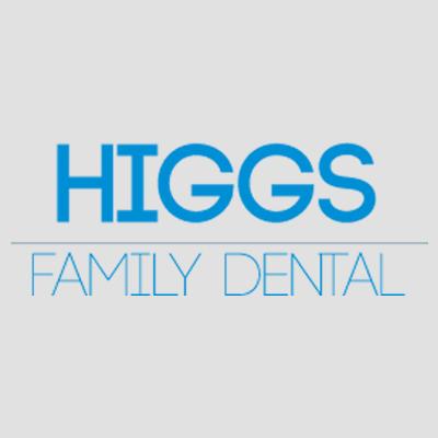 Higgs Family Dental