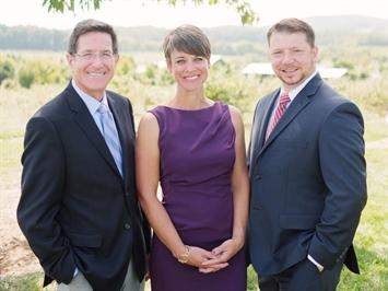 OakHeart Financial Group - Ameriprise Financial Services, Inc. image 0