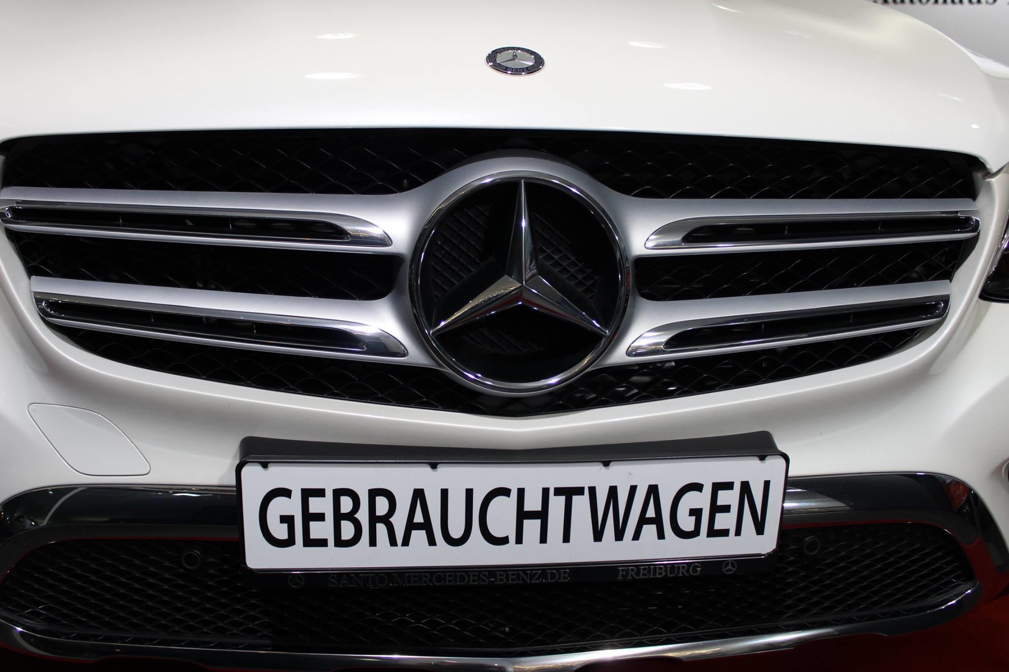 kraftfahrzeuge auto gebraucht in freiburg im breisgau infobel deutschland. Black Bedroom Furniture Sets. Home Design Ideas