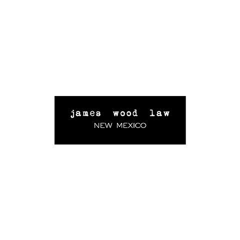 Law Office of James H. Wood PC image 0