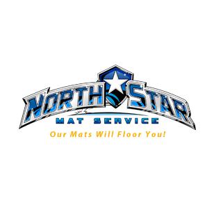 North Star Mat Service