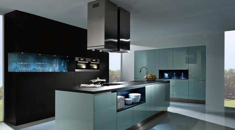 k chen palast krefeld 47798 yellowmap. Black Bedroom Furniture Sets. Home Design Ideas