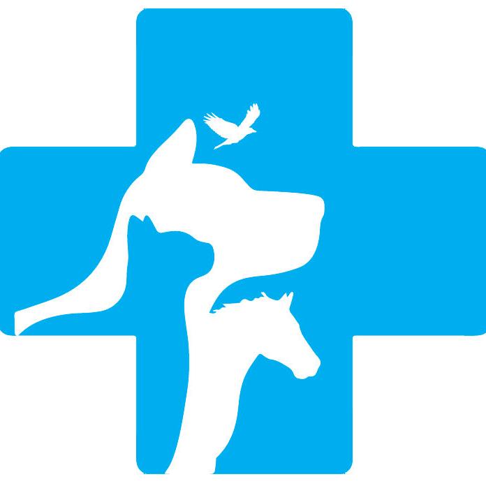 Mountain Animal Hospital Center and Mobile Veterinarian