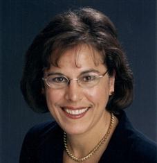 Olga Jones - Ameriprise Financial Services, Inc. image 0