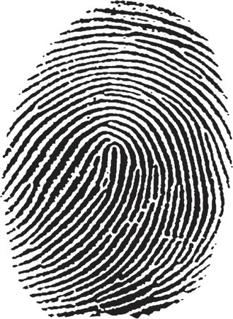 Northern Colorado Fingerprinting Services