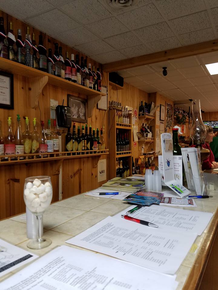West Hanover Winery Inc. image 2