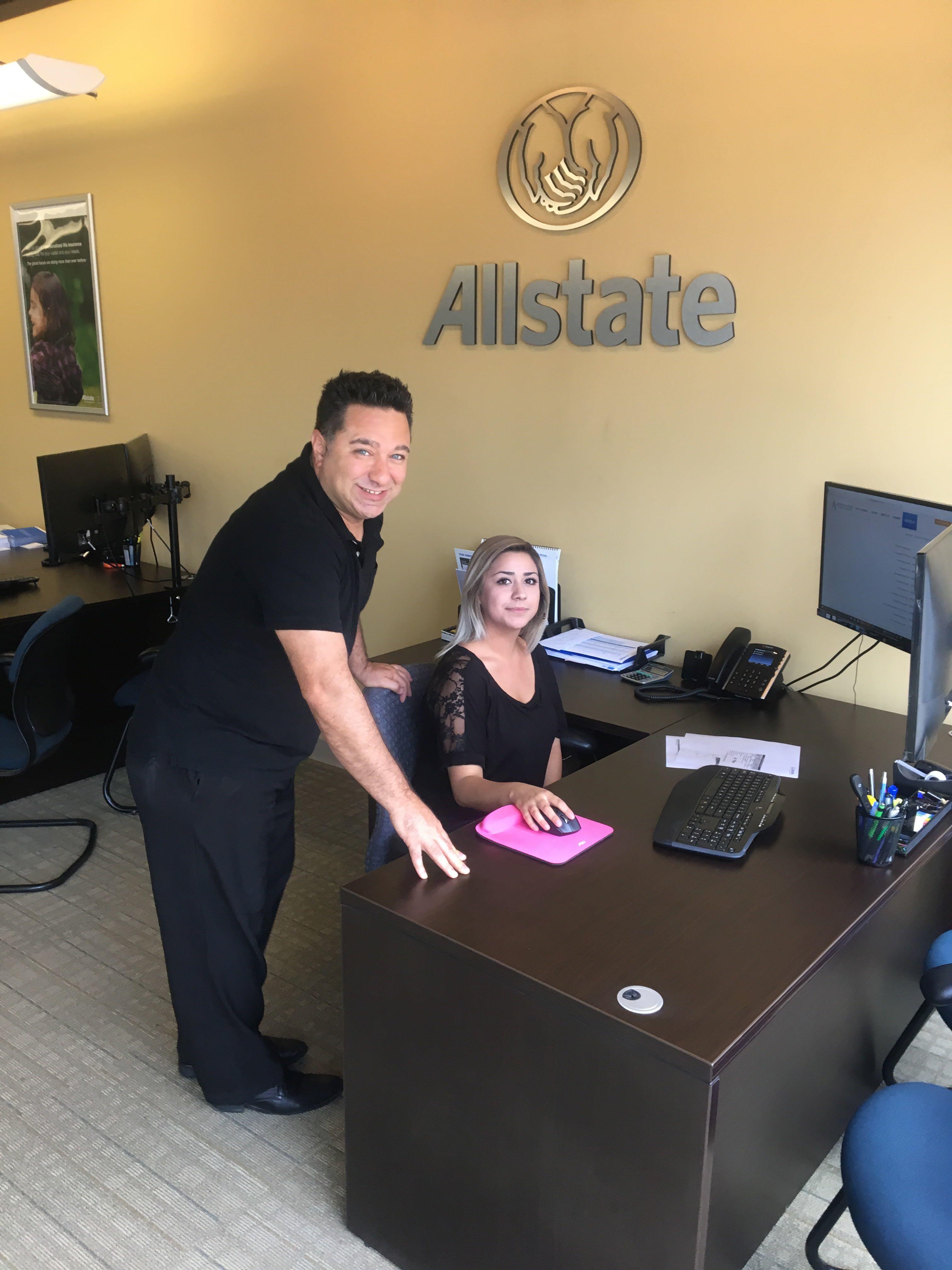 John Closterides: Allstate Insurance image 6
