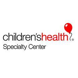 Children's Health Specialty Center