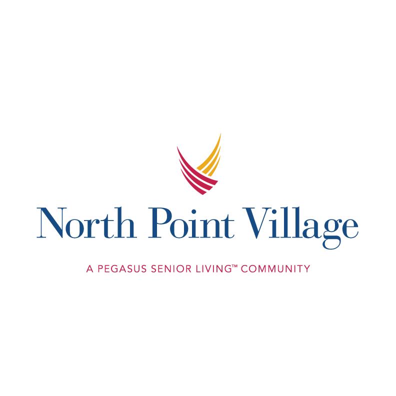 North Point Village image 10