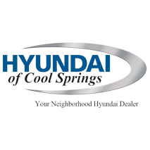Hyundai of Cool Springs