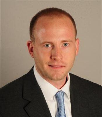 Allstate Insurance: Scott Sainsbury