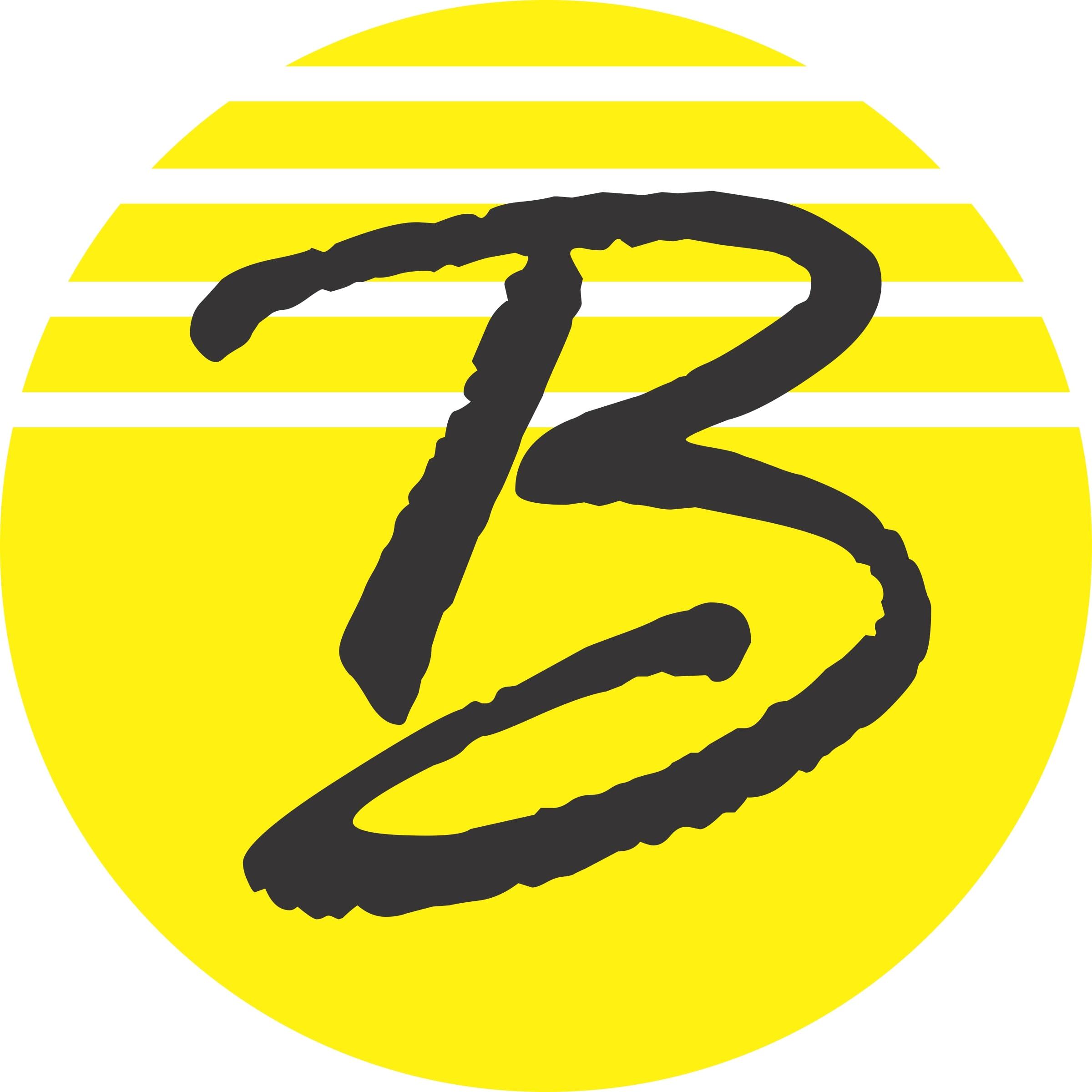 Boss Blinds & Sunscreens LLC