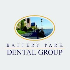 Battery Park Dental Group