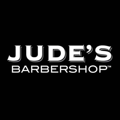 Jude's Barbershop - Eastown