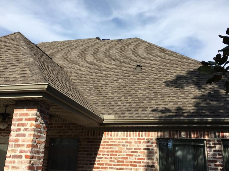 ABCO Roofing & Construction image 1