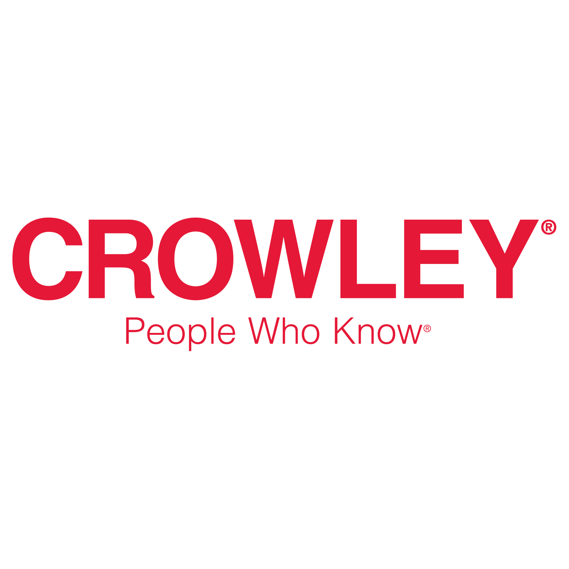 Crowley Fuels - Fort Yukon Fuel Delivery
