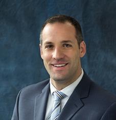 Devon Robb - Ameriprise Financial Services, Inc. image 0