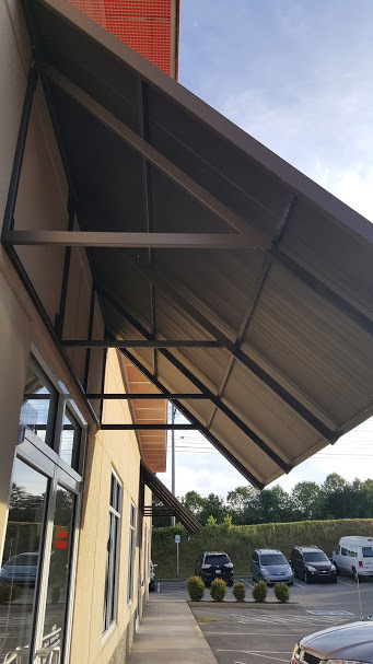 Awnings Direct Of Knoxville image 47