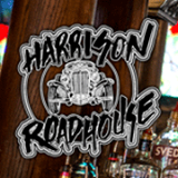 Harrison Roadhouse