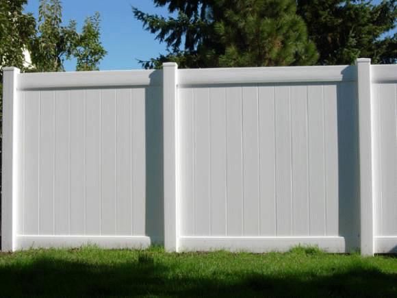 Fence AZ image 9