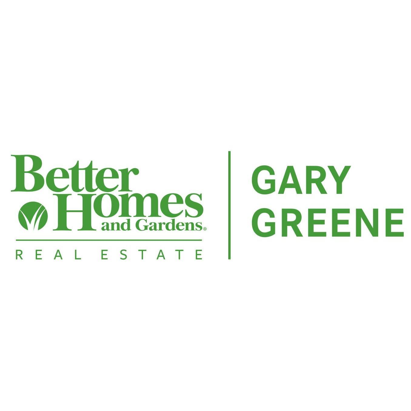 Nancy Seale | Better Homes and Gardens Real Estate | Gary Greene
