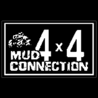 Mud Connection
