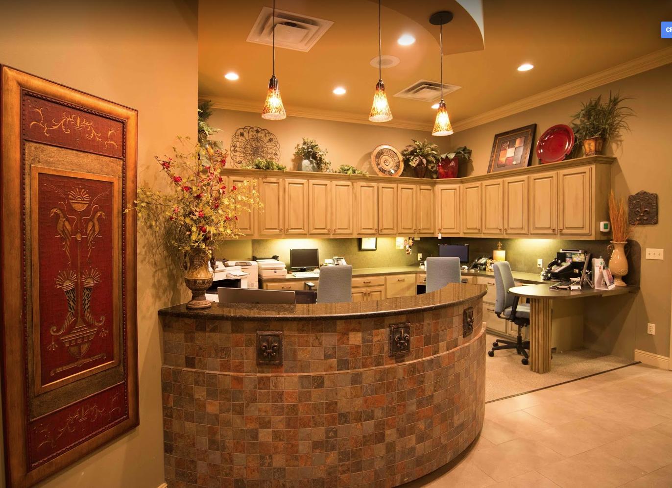 Dutchtown Dental Center image 0