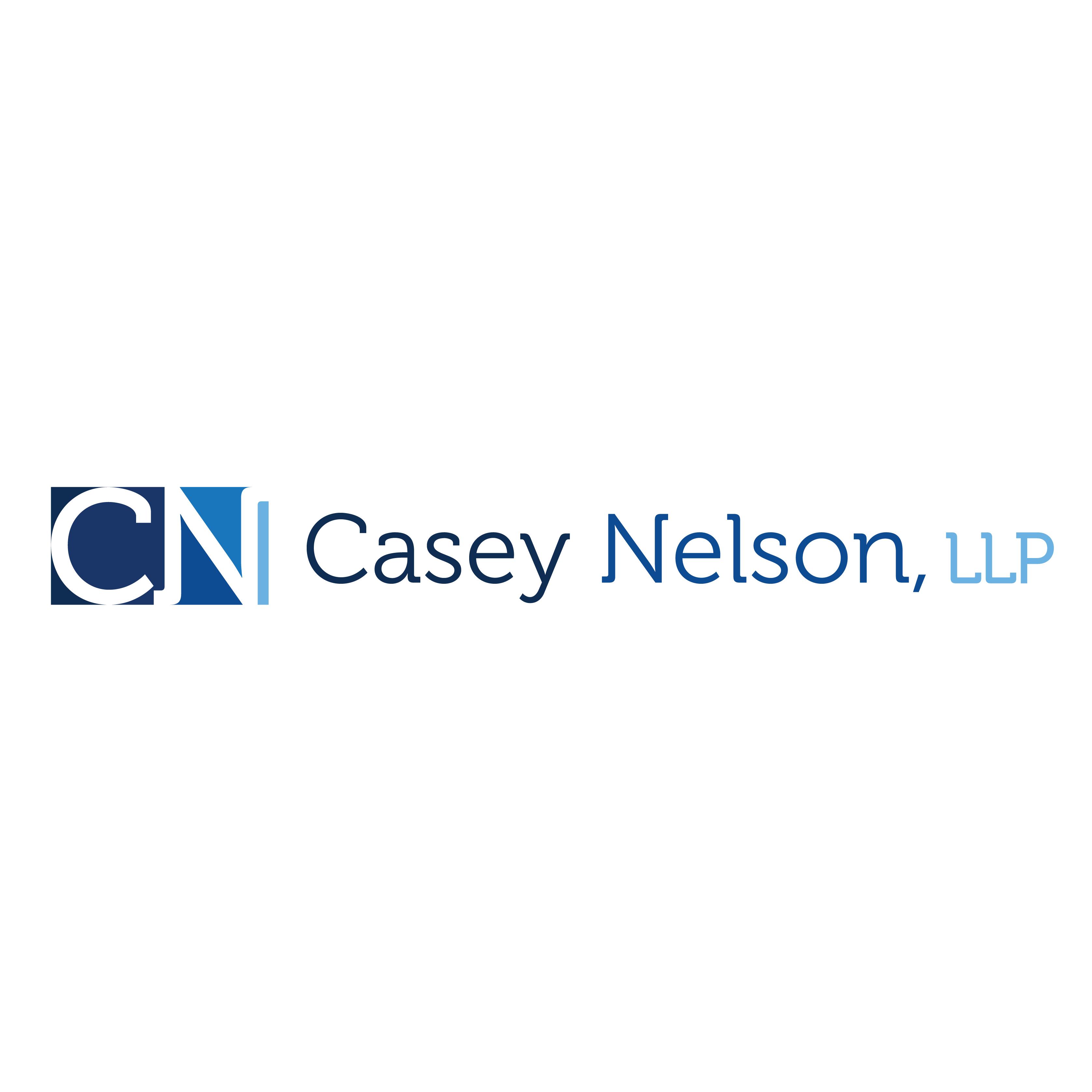 Casey Nelson LLP