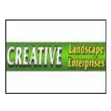 Creative Landscape Enterprises